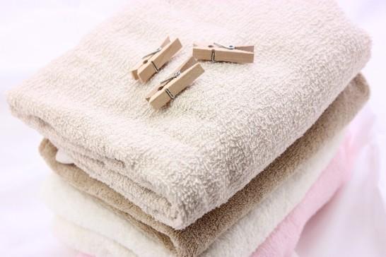 ベビー&アトピー洗濯洗剤ランキング2014 無添加・合成界面活性剤不使用